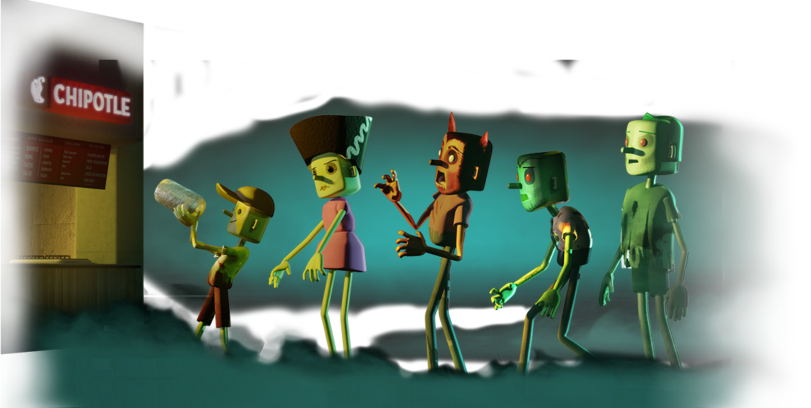 http://www.boorito.com/img/zombies-lg.png